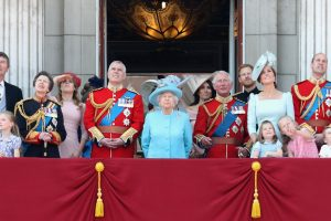 5 Documentaries to Watch About the British Royal Family