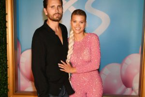 What Does Sofia Richie's Family Think Of Her Relationship With Scott Disick?