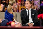 'The Bachelor': Why Peter Weber Is Reportedly the Frontrunner for the Starring Role