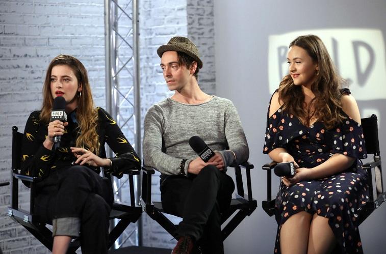 Last Kingdom Season 5: Release Date, Cast, Plot, Trailer And More...