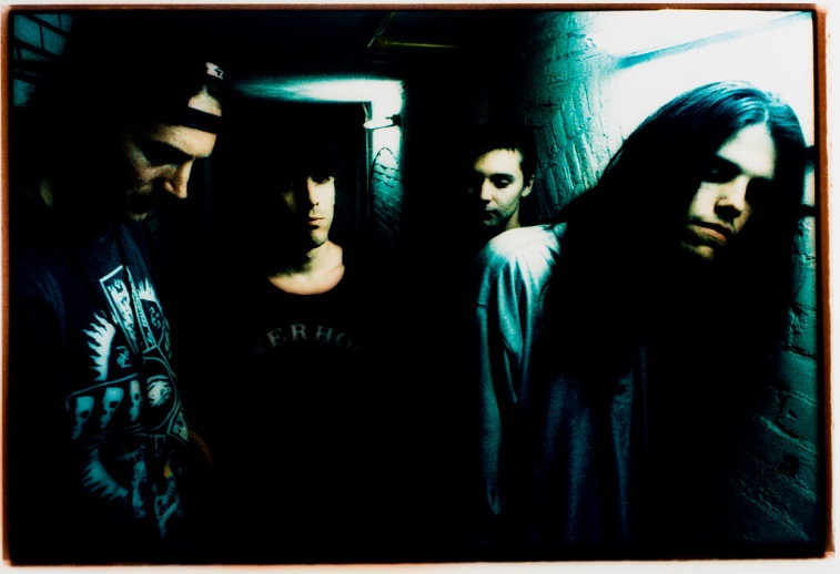 Tool Releases New Music After 13 Long Years | Top Movie and TV