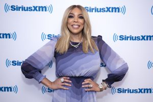 Will Wendy Williams Ever Reconcile With Estranged Ex Kevin Hunter?