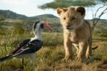 Here's Why Fans are Hating 'The Lion King' Remake