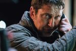 Gerard Butler Wanted These 3 Things in 'Angel Has Fallen'
