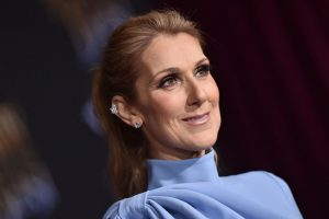 Why Fans Are Worried Celine Dion's Rumored Boyfriend Is a Terrible Influence on Her