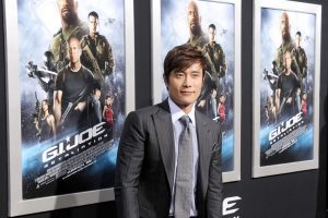 Another G.I. Joe Spinoff Movie Is In The Works: Here's What We Know
