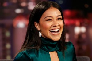 Shows to Watch if You Like 'Jane the Virgin'