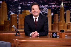 Jimmy Fallon Is Ready to Join the 'Below Deck Med' Crew