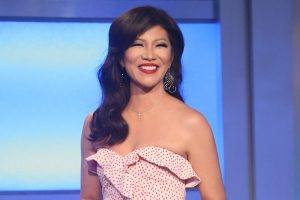 'Big Brother 21': Did CBS Host Julie Chen Apologize For Racial Slur?