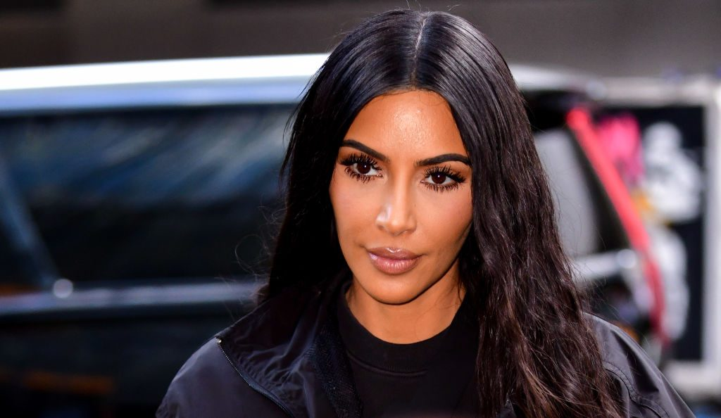 Why Fans Are Convinced Kim Kardashian Is Trying to Look Like Beyonce