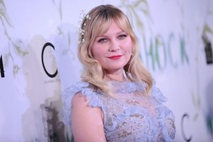 Kirsten Dunst's Net Worth, Who She's Married to, And How Many Kids She Has