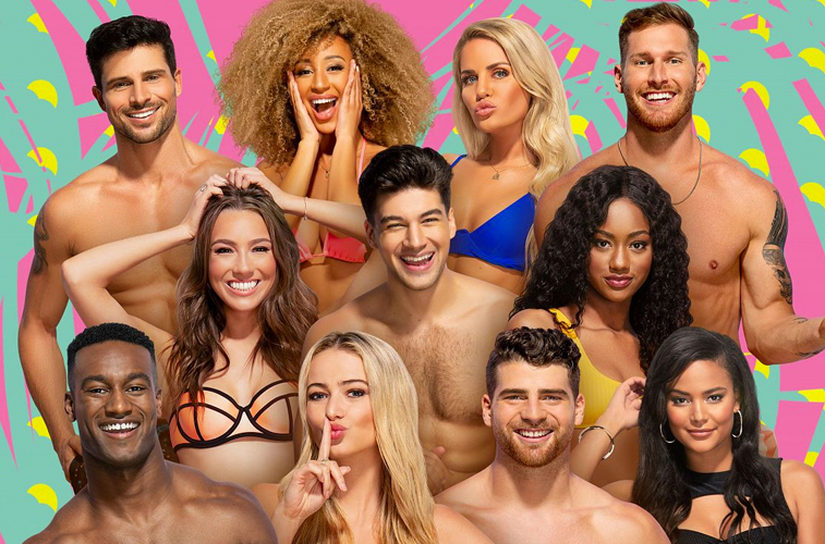 Who Are The 'Love Island USA' 2019 Finalists On CBS?