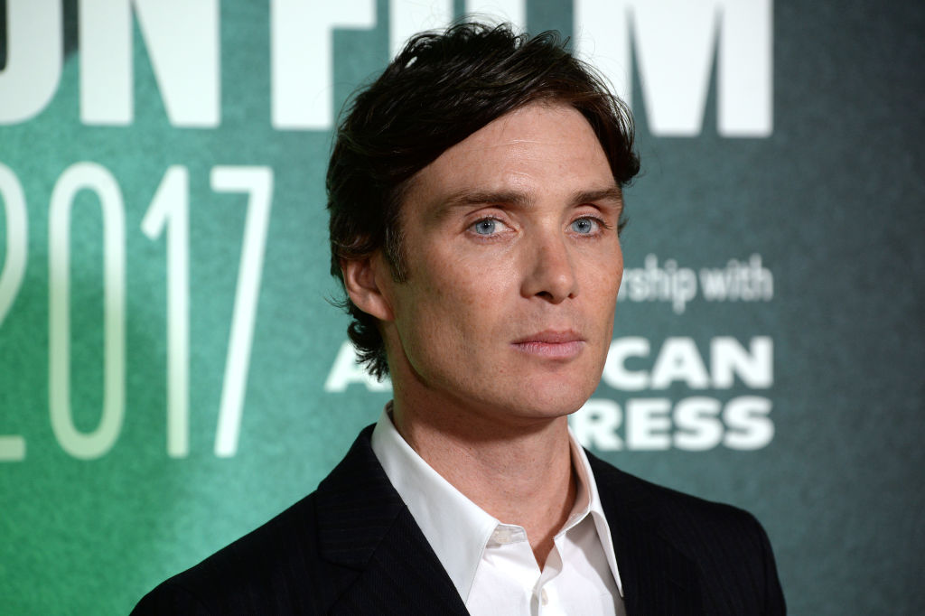 Peaky Blinders: Cillian Murphy plays Thomas Shelby -- what is Thomas Shelby's mental illness?