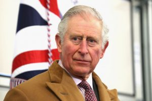 Would Queen Elizabeth Approve of Prince Charles Appearing in the New Bond Movie?