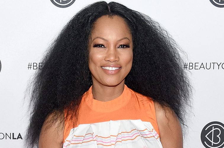 Garcelle Beauvais joins Season 10 of 'RHOBH'