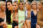 Which 'RHOBH' Housewives Were Fired for Season 10?