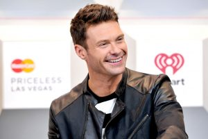 Is Ryan Seacrest Done With 'American Idol'?