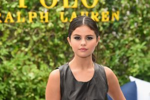 The Sad Reason Why Selena Gomez and Her Kidney Donor BFF Aren't Friends Anymore