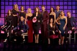 Is 'Vanderpump Rules' Getting a Spin-Off on Bravo Set in Miami?
