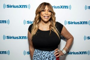 Is Wendy Williams' Show Ending?