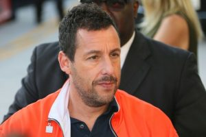Here's Why Adam Sandler's 'Uncut Gems' is a Hit With Fans