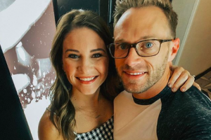 'OutDaughtered': Adam Busby Just Called Out Another Follower Who Claimed He Doesn't Listen to Danielle Busby