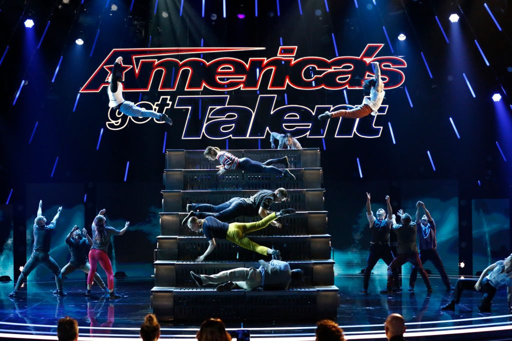 America's Got Talent' Fans Reveal the Worst Host Yet