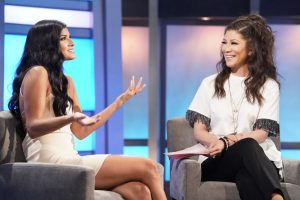 Could This 'Big Brother 21' Video Help Predict Who Will Win over the Jury?
