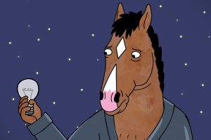 Did Netflix Cancel 'BoJack Horseman'?