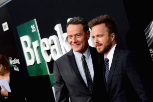 Here's How to Watch 'Breaking Bad' Online Before the New Movie Comes Out