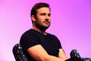 What Is Clive Standen's Net Worth and What Is He Known For?