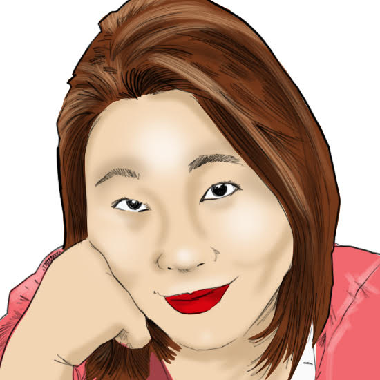 Connie Liou