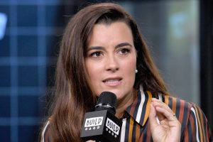 'NCIS': Did Cote de Pablo Leave Ziva David Role Because of Fan Pressure?