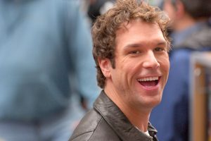 What is Comedian Dane Cook's Net Worth in 2019?