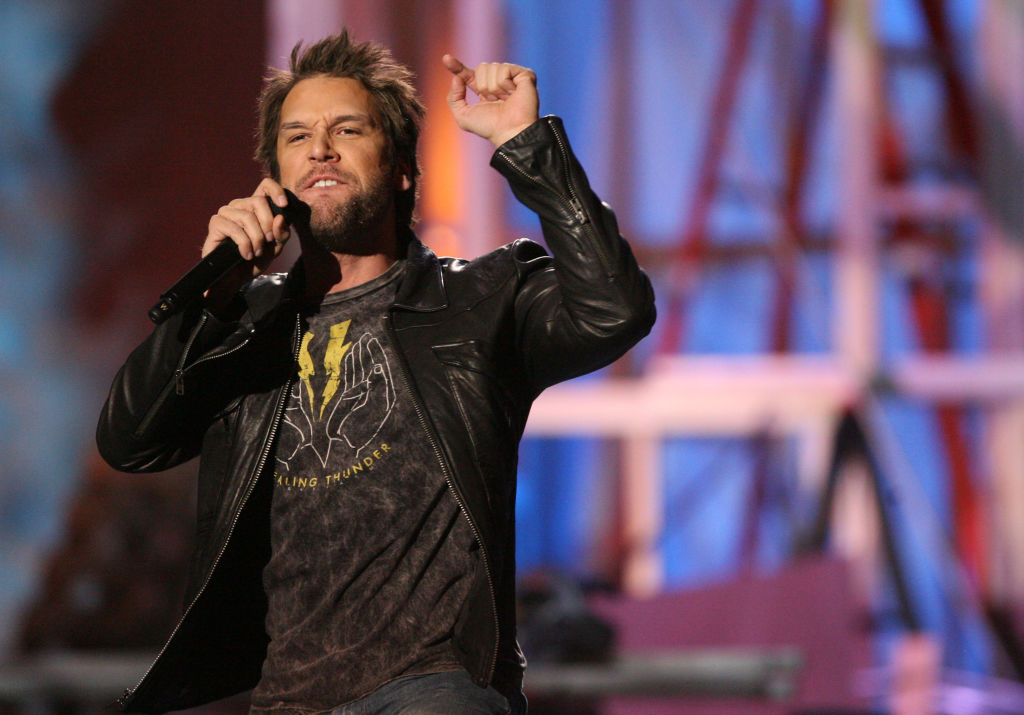 What Happened to Dane Cook? Here's Why the Controversial ...