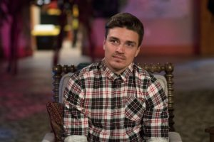 Why 'Bachelor' Nation Fans Think the Series Exploited Dean Unglert