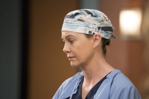'Grey's Anatomy': Some Fans Think Meredith Doesn't Need a Man to Be Happy