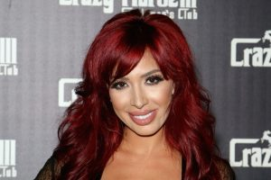 Farrah Abraham's Rules For Her Boyfriends Include Having to Sign an NDA and More