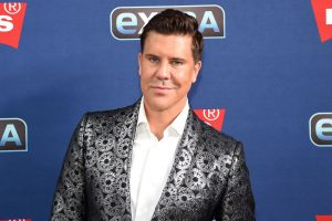 'Million Dollar Listing': Could This Be the Reason Why Fredrik Eklund Moved to L.A.?