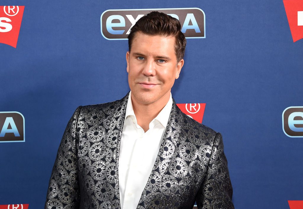 The 43-year old son of father (?) and mother(?) Fredrik Eklund in 2021 photo. Fredrik Eklund earned a  million dollar salary - leaving the net worth at  million in 2021