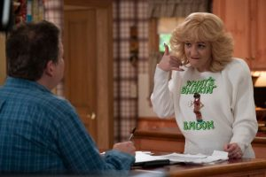 'The Goldbergs': How Much Does Wendi McLendon-Covey Make Per Episode?