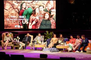 'This Is Us': Are All of the New Season 4 Characters Part of a Big Twist?