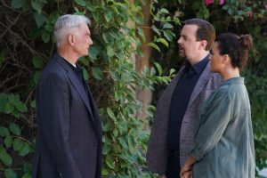 'NCIS' Season 17: Everything We Know About Ziva's Reunion With McGee