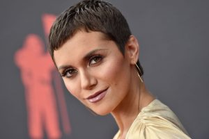 How Did Alyson Stoner Become Famous And What Is Her Net Worth?