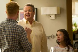 'Modern Family': The Best Cam Moments That Will Live on Forever