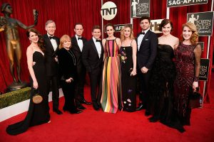 Will There Be Another 'Downton Abbey' Movie? A Sequel Could Be in the Works