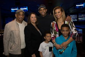 'RHOP' Stars Robyn Dixon and Juan Dixon Have Reconciled but Why Did They Break up the First Time?