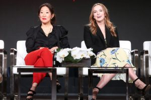 When Does 'Killing Eve' Season 3 Start? The BBC Drama's Return Date Needs to Come Sooner