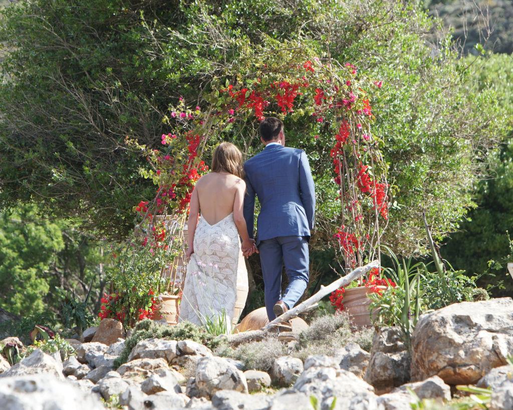 The Bachelorette': Tyler C. Reveals How He Got Over His Breakup ...