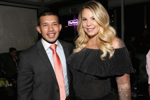 'Teen Mom 2': Kailyn Lowry Reveals Why She Married Javi Marroquin Knowing She'd Regret It